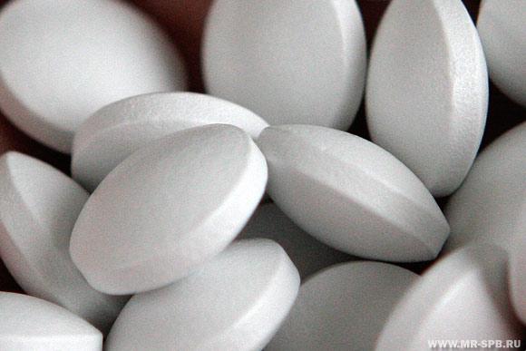 препарат для похудения эко слим