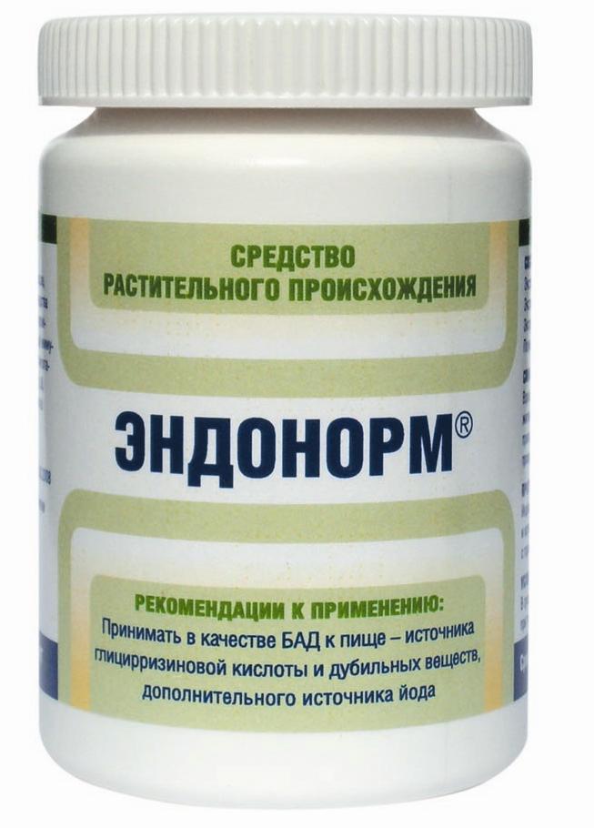 гормональные препараты для похудения отзывы
